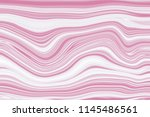 realistic marble texture   Shutterstock . vector #1145486561