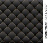luxury black background vector... | Shutterstock .eps vector #114572317