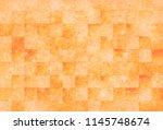 autumn washi background texture | Shutterstock .eps vector #1145748674