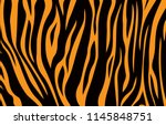 background pattern texture... | Shutterstock .eps vector #1145848751