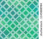 seamless vector composition of... | Shutterstock .eps vector #1145888984