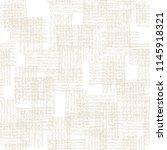 stripe texture pattern. ivory...   Shutterstock .eps vector #1145918321