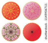 Collection Of Decorative...