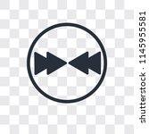 download arrow vector icon...