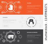 russia 3 horizontal webpage...