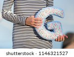 close up photo of a big... | Shutterstock . vector #1146321527
