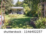 zaandam  the netherlands  july... | Shutterstock . vector #1146402257