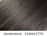 clip in straight black human...   Shutterstock . vector #1146611774