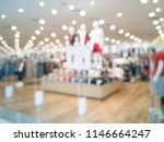 beautiful blurred imagery is an ... | Shutterstock . vector #1146664247