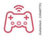 game joystick controller