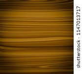 wood texture background   Shutterstock . vector #1147013717