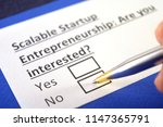 scalable startup...   Shutterstock . vector #1147365791