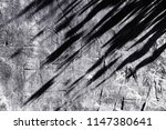 abstract of cement wall against ... | Shutterstock . vector #1147380641