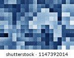 background texture wall...   Shutterstock . vector #1147392014