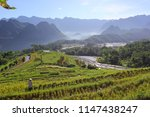 Pu Luong Nature Reserve  Thanh...