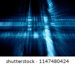abstract background element.... | Shutterstock . vector #1147480424