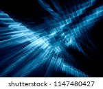 abstract background element.... | Shutterstock . vector #1147480427