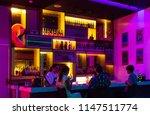 bangkok  thailand   june 18... | Shutterstock . vector #1147511774