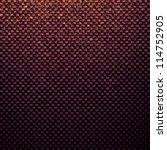 abstract dark grunge metal... | Shutterstock . vector #114752905