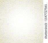 geometric modern pattern....   Shutterstock . vector #1147727561