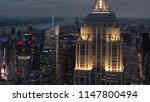 New York Usa   September 23...