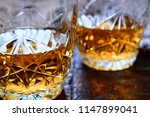 alcohol taste and drink... | Shutterstock . vector #1147899041