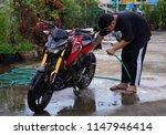 phitsanulok  thailand   july 30 ...   Shutterstock . vector #1147946414