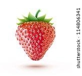 vector illustration of a... | Shutterstock .eps vector #114806341