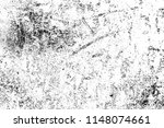 abstract background. monochrome ... | Shutterstock . vector #1148074661