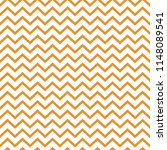 chevron seamless pattern  ... | Shutterstock .eps vector #1148089541