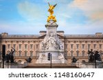 london  united kingdom   may 13 ... | Shutterstock . vector #1148160647