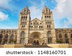 london  united kingdom   may 14 ... | Shutterstock . vector #1148160701