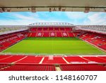 liverpool  united kingdom   may ... | Shutterstock . vector #1148160707