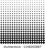 dark vector abstract background ... | Shutterstock .eps vector #1148202887