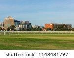 melbourne  australia   february ... | Shutterstock . vector #1148481797