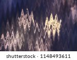abstract blur texture. blurred... | Shutterstock . vector #1148493611