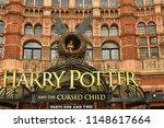 london  united kingdom  june... | Shutterstock . vector #1148617664