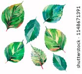 beautiful lovely cute wonderful ...   Shutterstock . vector #1148671391