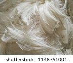 pvc reinforced fiber for...   Shutterstock . vector #1148791001