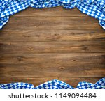 rustic background for... | Shutterstock . vector #1149094484