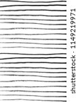texture pattern with hand drawn ... | Shutterstock . vector #1149219971