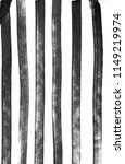 texture pattern with hand drawn ... | Shutterstock . vector #1149219974