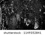 abstract background. monochrome ... | Shutterstock . vector #1149352841