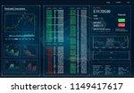 hud trading. hud trading or...