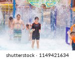 phuket  thailand   8 july 2017  ... | Shutterstock . vector #1149421634