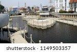 jakarta  indonesia   august 2 ... | Shutterstock . vector #1149503357