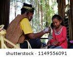 carey island  malaysia   march... | Shutterstock . vector #1149556091
