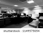 reading  berkshire  england  ... | Shutterstock . vector #1149575054