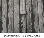 background  planks of a big... | Shutterstock . vector #1149627251