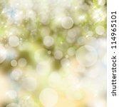abstract summer background | Shutterstock . vector #114965101